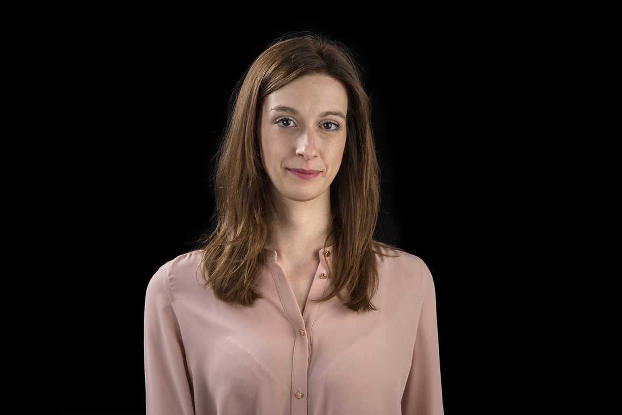 Francesca Rota