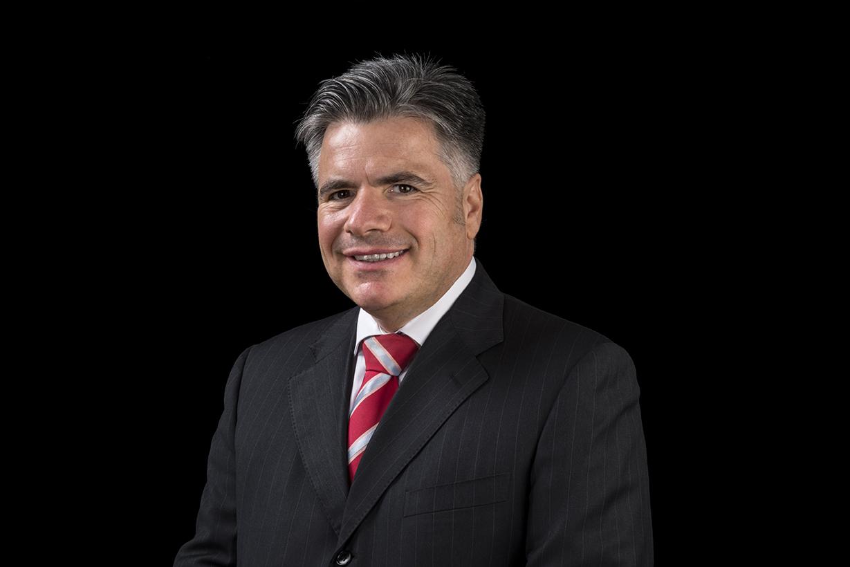 Gianfranco Corrao