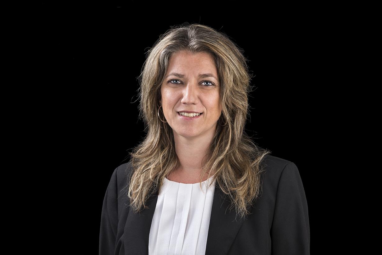 Sonia Lunati