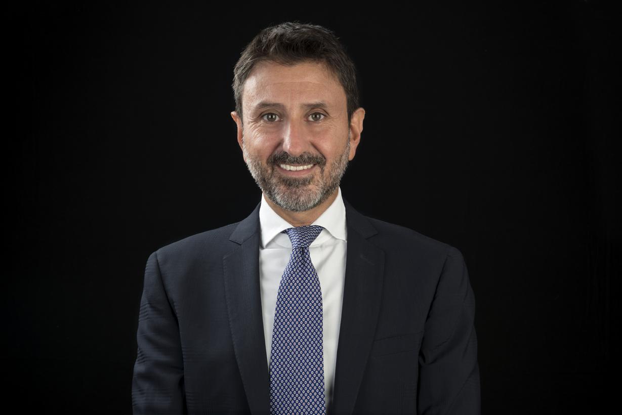 Edmondo Maria Granata